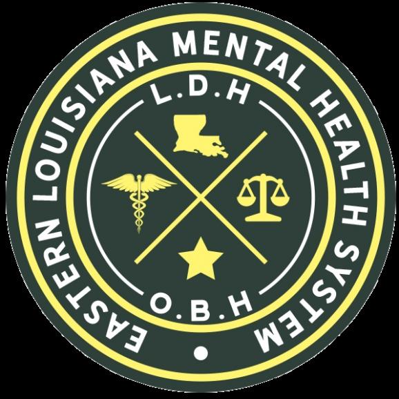Eastern Louisiana Mental Health System