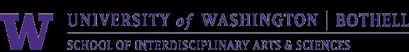 University of Washington, Bothell