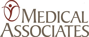Medical Associates Clinic