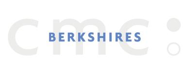 CMC:Berkshires