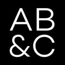 Aloysius Butler & Clark logo
