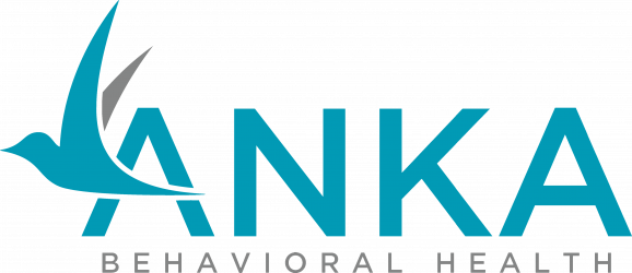 Anka Behavioral Health