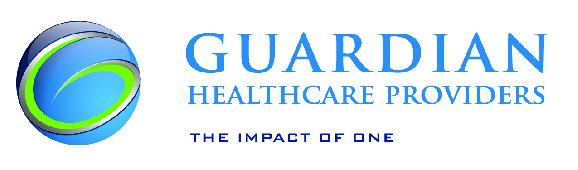 Guardian Healthcare Providers, Inc.