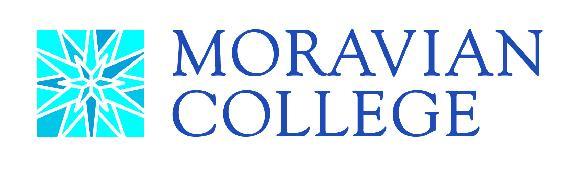 Moravian College - Bethlehem, PA