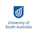 The University of South Australia