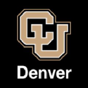 University of Colorado Denver