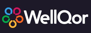 WellQor