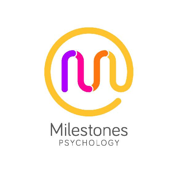 Milestones Psychology