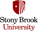 Stony Brook University - Counseling and Psychological Services