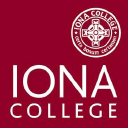 Iona College Counseling Center logo