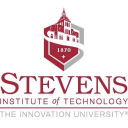 Counseling and Psychological Services - Stevens Institute of Technology  logo