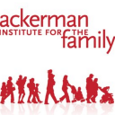 Ackerman Institute for the Family Gender and Family Project Evaluation Extern logo