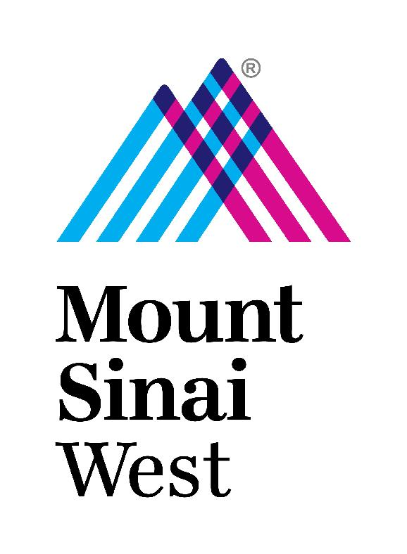 Mount Sinai Health System: Center for Intensive Treatment of Personality Disorders logo