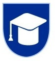 Academics West logo
