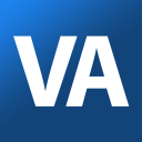 U.S. Department of Veterans Affairs- Northport logo