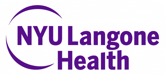 NYU Langone Medical Center Dept of Neurology- Neuropsychology Externship