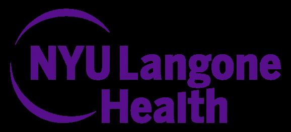 NYU Langone Department of Neurology-Manhattan Campus Adult