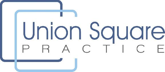 Union Square Practice logo