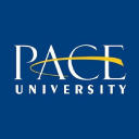 Pace University Counseling Center logo