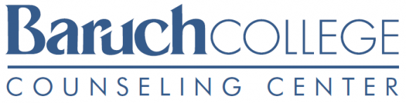 Baruch College Counseling Center