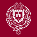 Fordham University Counseling and Psychological Services Lincoln Center logo