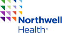 Northwell Health Bipolar Center