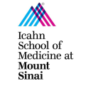 Mount Sinai Hospital Psycho-Oncology Psychology Externship Training Program