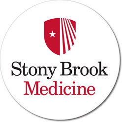 Stony Brook University Medical Center: Neuropsychology Service