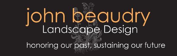John Beaudry Landscape Design