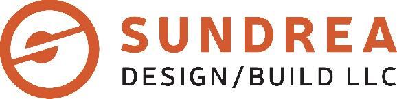 Sundrea Design Build LLC logo