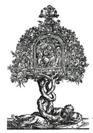 Jean-Marc Flack logo