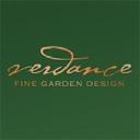 Verdance Design Group LLC