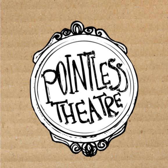 Pointless Theatre Company