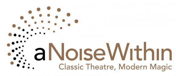 A Noise Within logo