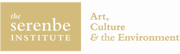 Serenbe Institute for Art Culture and the Environment logo
