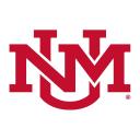 The University of New Mexico logo