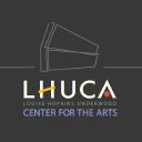 LHUCA logo