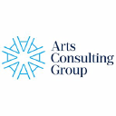Arts Consulting Group logo