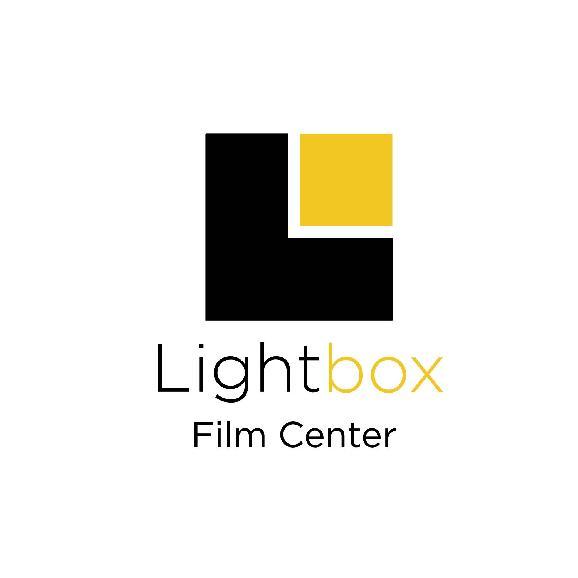 Lightbox Film Center at International House Philadelphia