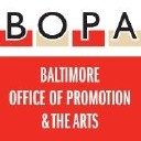 Baltimore Office of Promotion & The Arts