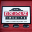 The Firehouse Theatre