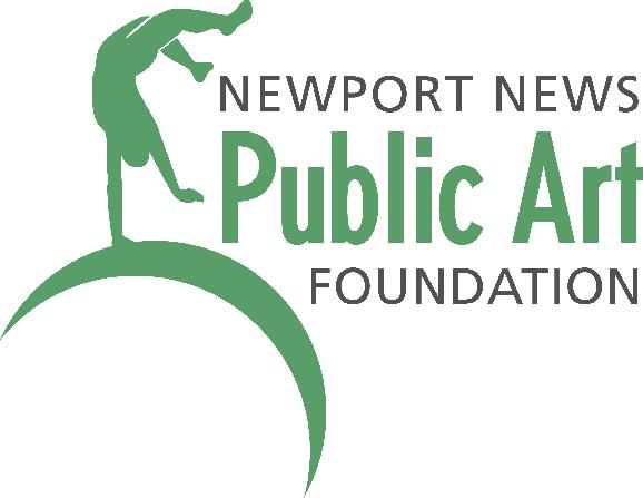 Newport News Public Art Foundation