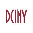 DCINY