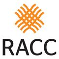 Regional Arts & Culture Council logo
