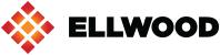 Newton Talent logo