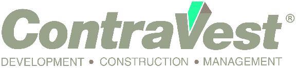 Contravest Logo