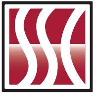 Shelton-Cook Real Estate Services's Logo