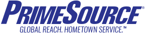 PrimeSource Building Products logo