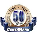 CentiMark