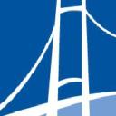 PFM Executive Search logo